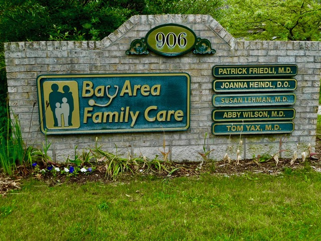 Bay Area Family Care